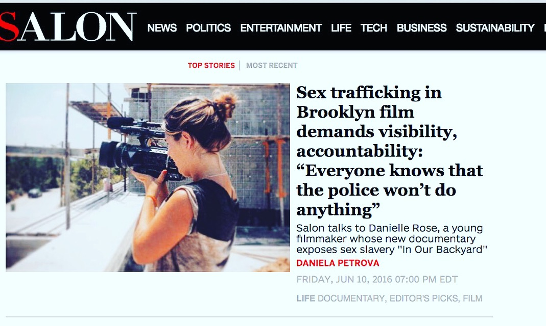 http://www.salon.com/2016/06/10/sex_trafficking_in_brooklyn_film_demands_visibility_accountability_everyone_knows_that_the_police_wont_do_anything/