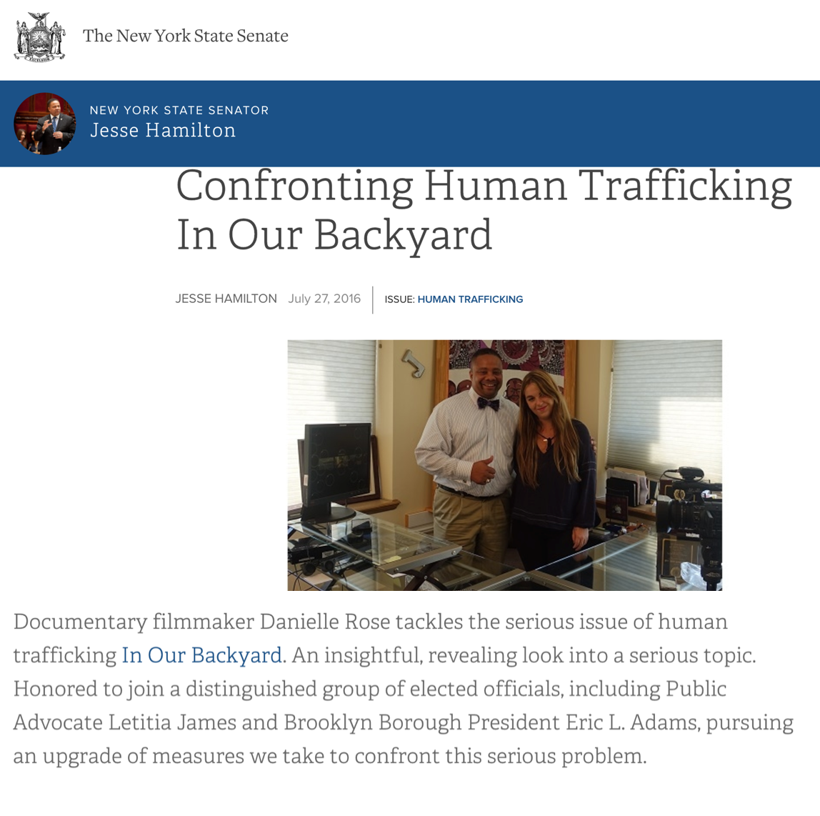 https://www.nysenate.gov/newsroom/articles/jesse-hamilton/confronting-human-trafficking-our-backyard
