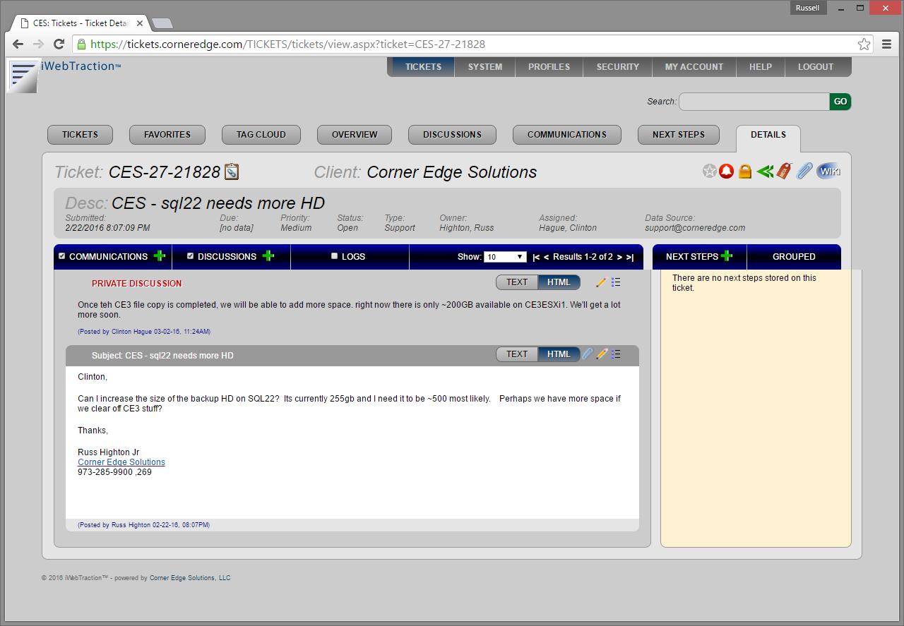 CES_iWebTraction_TicketDetails1.png
