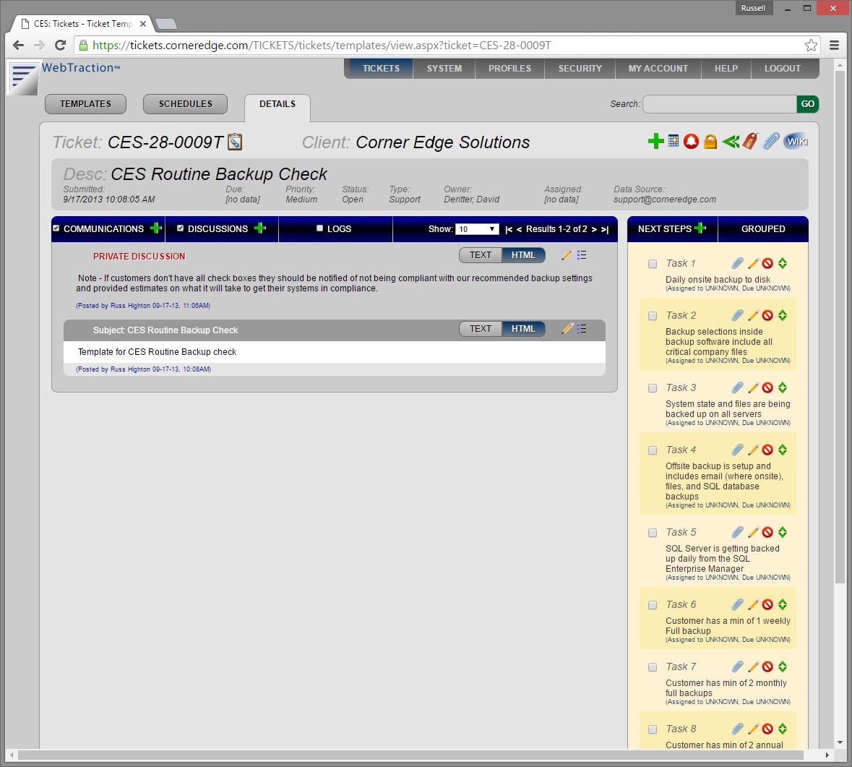 CES_iWebTraction_TicketTemplateChecklist1.png