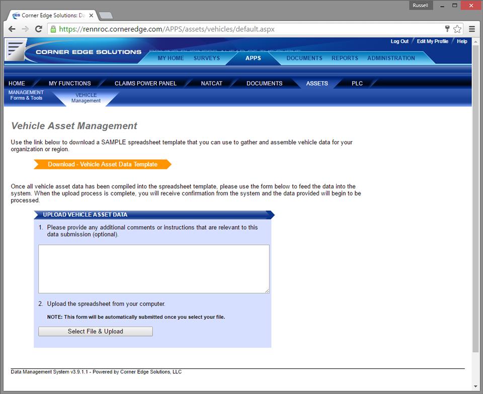 Rennroc_Demo_AssetManagementSpreadsheet1.png