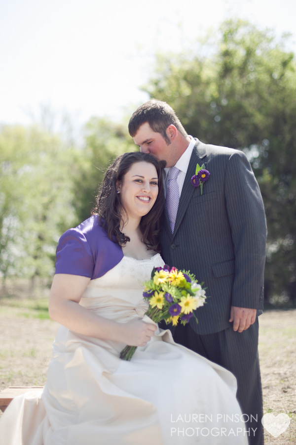 JesAnt-Wedding-0630