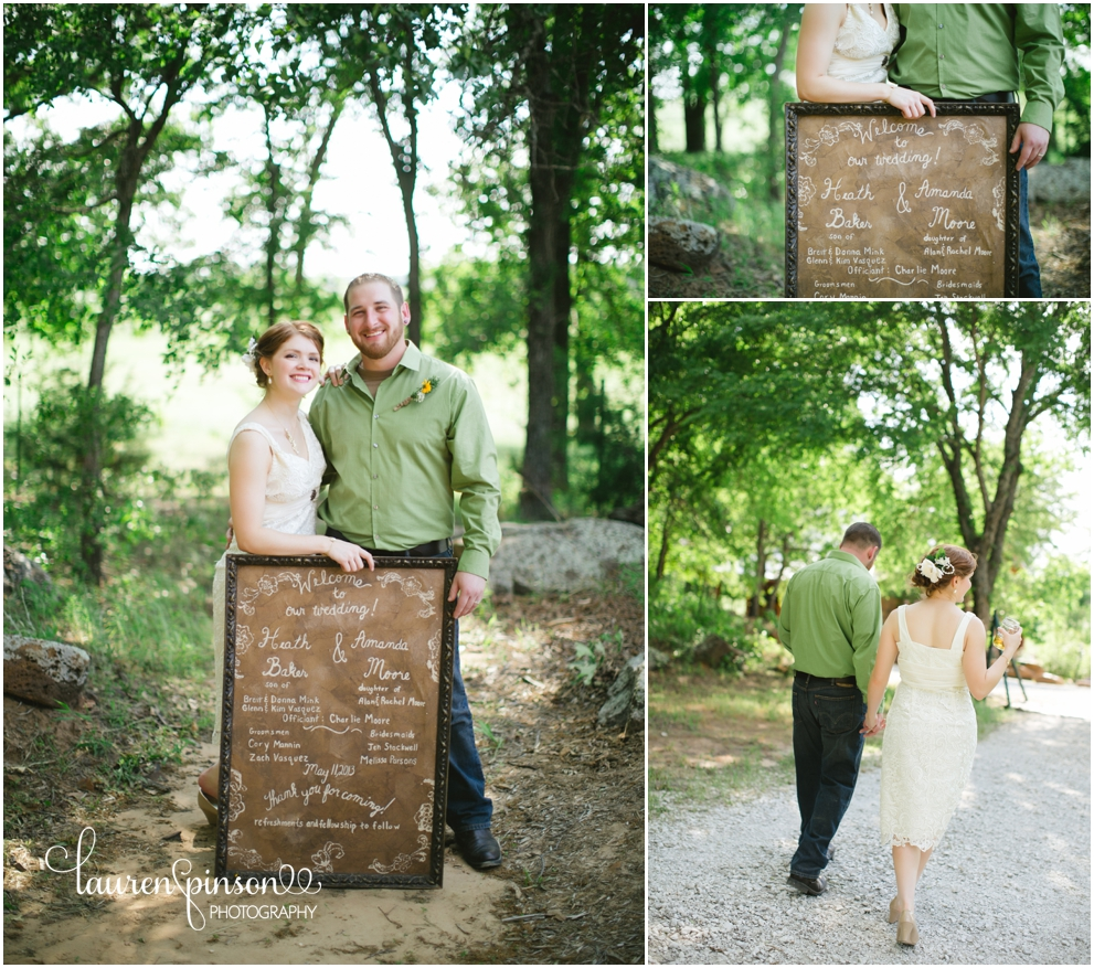 diy-gainesville-texas-wedding-at-7-wheel-ranch-near-sherman-texas-lace-rustic-by-lauren-pinson-photography_0229