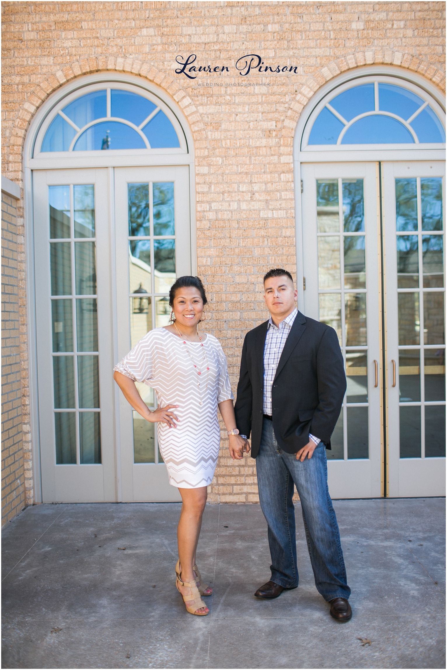 wichita-falls-wedding-photographer-engagement-session-texas-photography-oklahoma-engagement-wedding-photography_0603.jpg