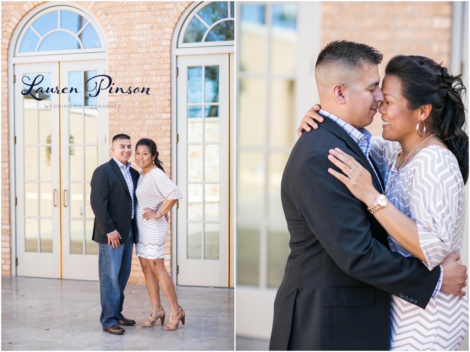 wichita-falls-wedding-photographer-engagement-session-texas-photography-oklahoma-engagement-wedding-photography_0602.jpg