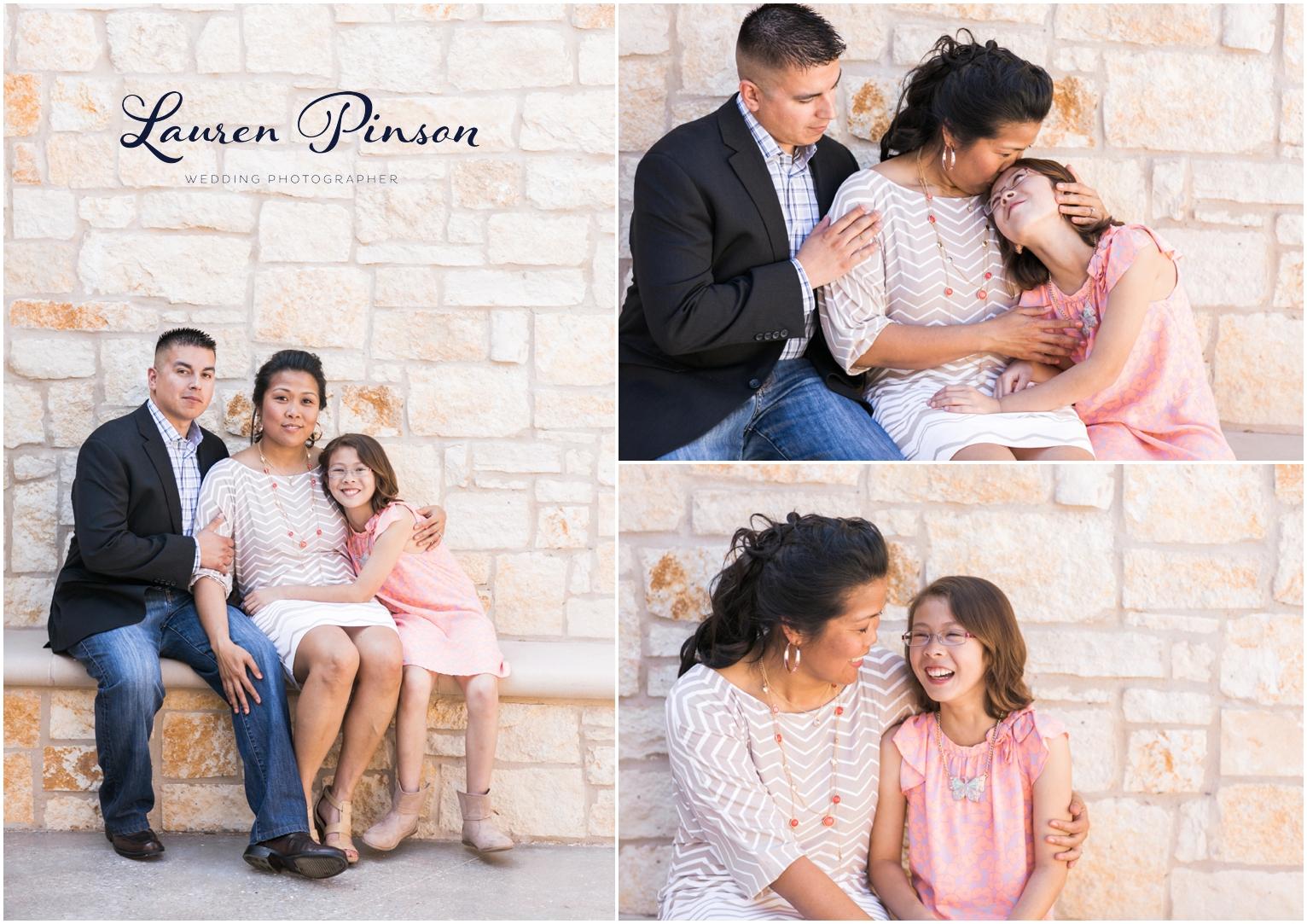 wichita-falls-wedding-photographer-engagement-session-texas-photography-oklahoma-engagement-wedding-photography_0604.jpg