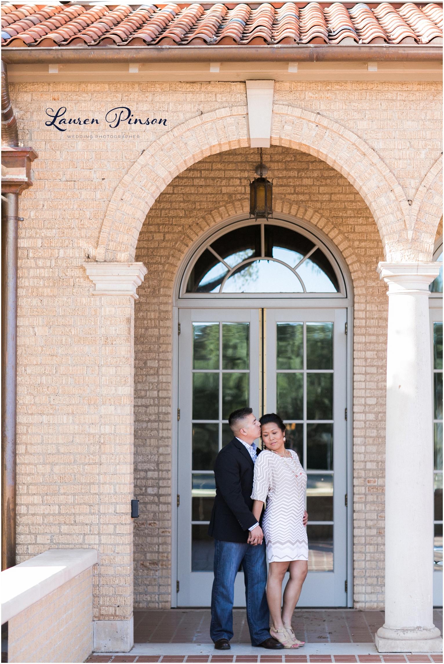 wichita-falls-wedding-photographer-engagement-session-texas-photography-oklahoma-engagement-wedding-photography_0607.jpg