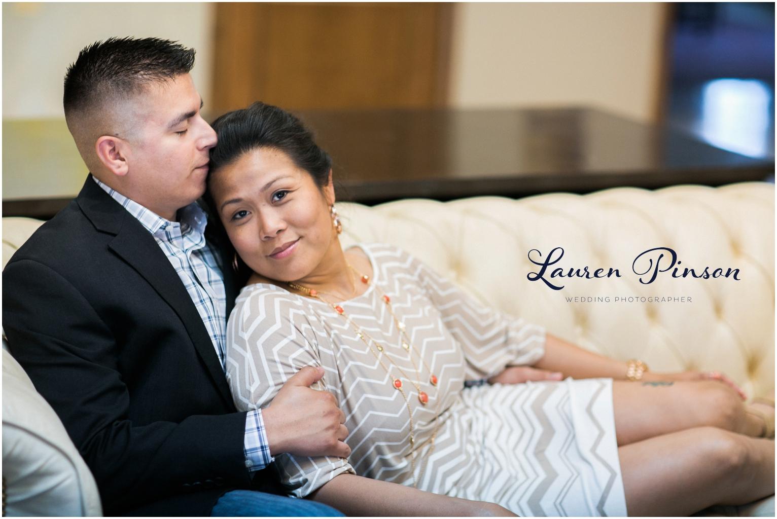 wichita-falls-wedding-photographer-engagement-session-texas-photography-oklahoma-engagement-wedding-photography_0606.jpg