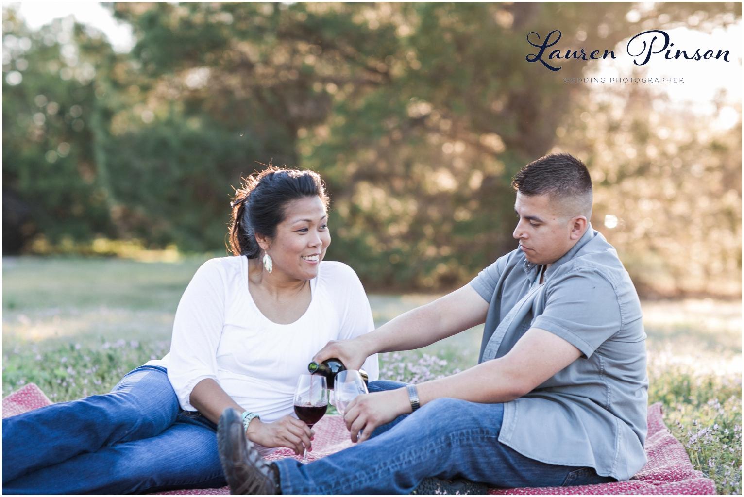 wichita-falls-wedding-photographer-engagement-session-texas-photography-oklahoma-engagement-wedding-photography_0614.jpg