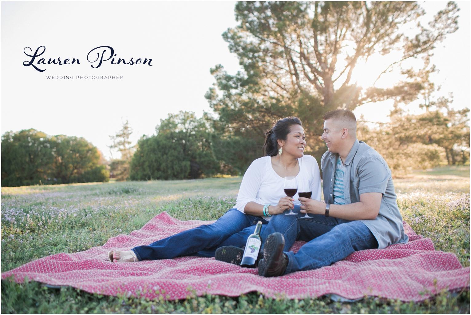 wichita-falls-wedding-photographer-engagement-session-texas-photography-oklahoma-engagement-wedding-photography_0616.jpg