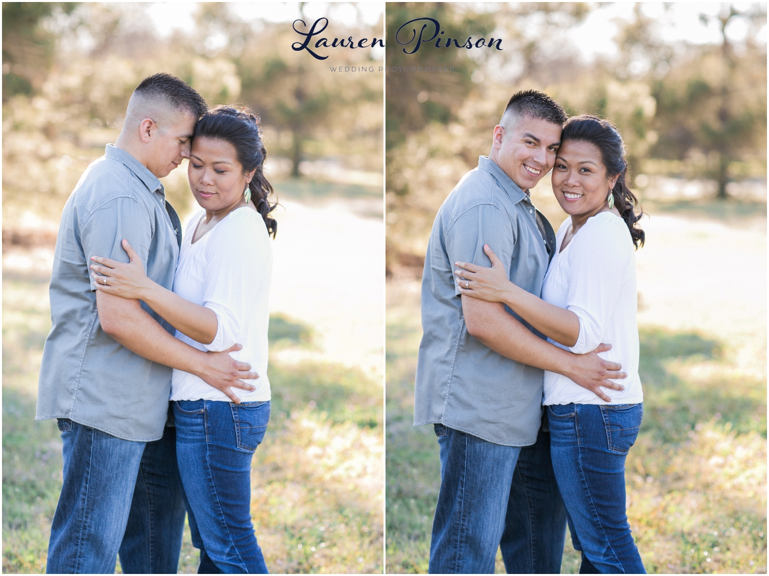wichita-falls-wedding-photographer-engagement-session-texas-photography-oklahoma-engagement-wedding-photography_0618.jpg