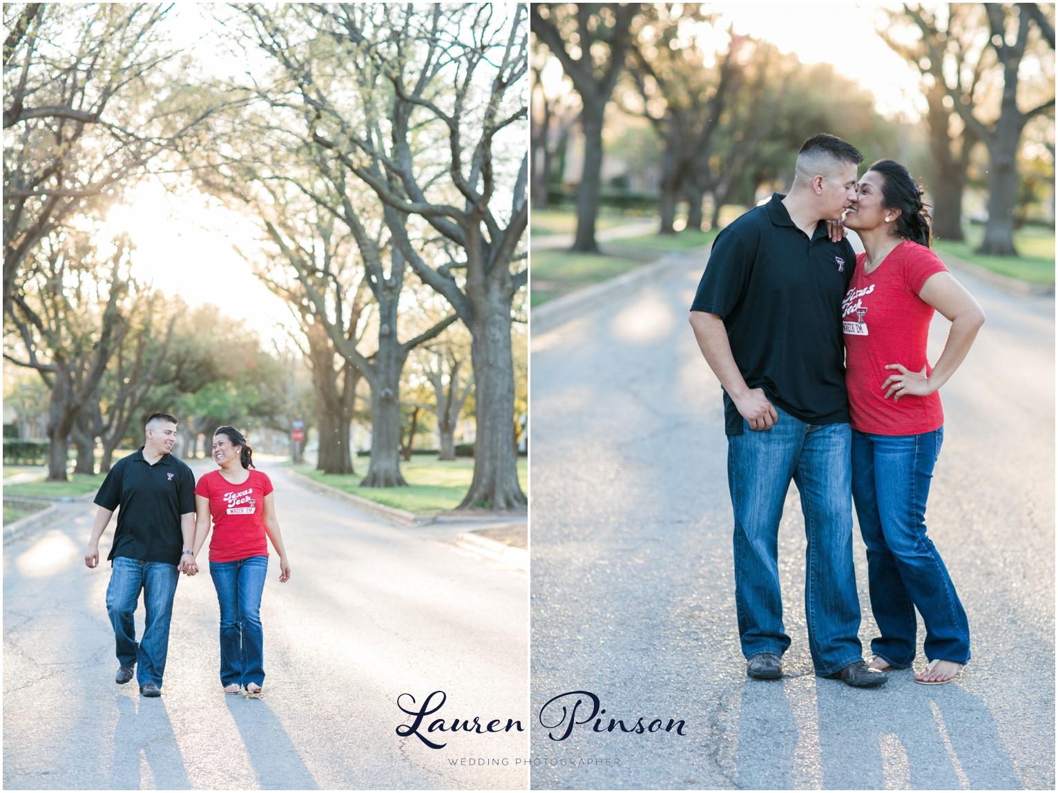 wichita-falls-wedding-photographer-engagement-session-texas-photography-oklahoma-engagement-wedding-photography_0621.jpg