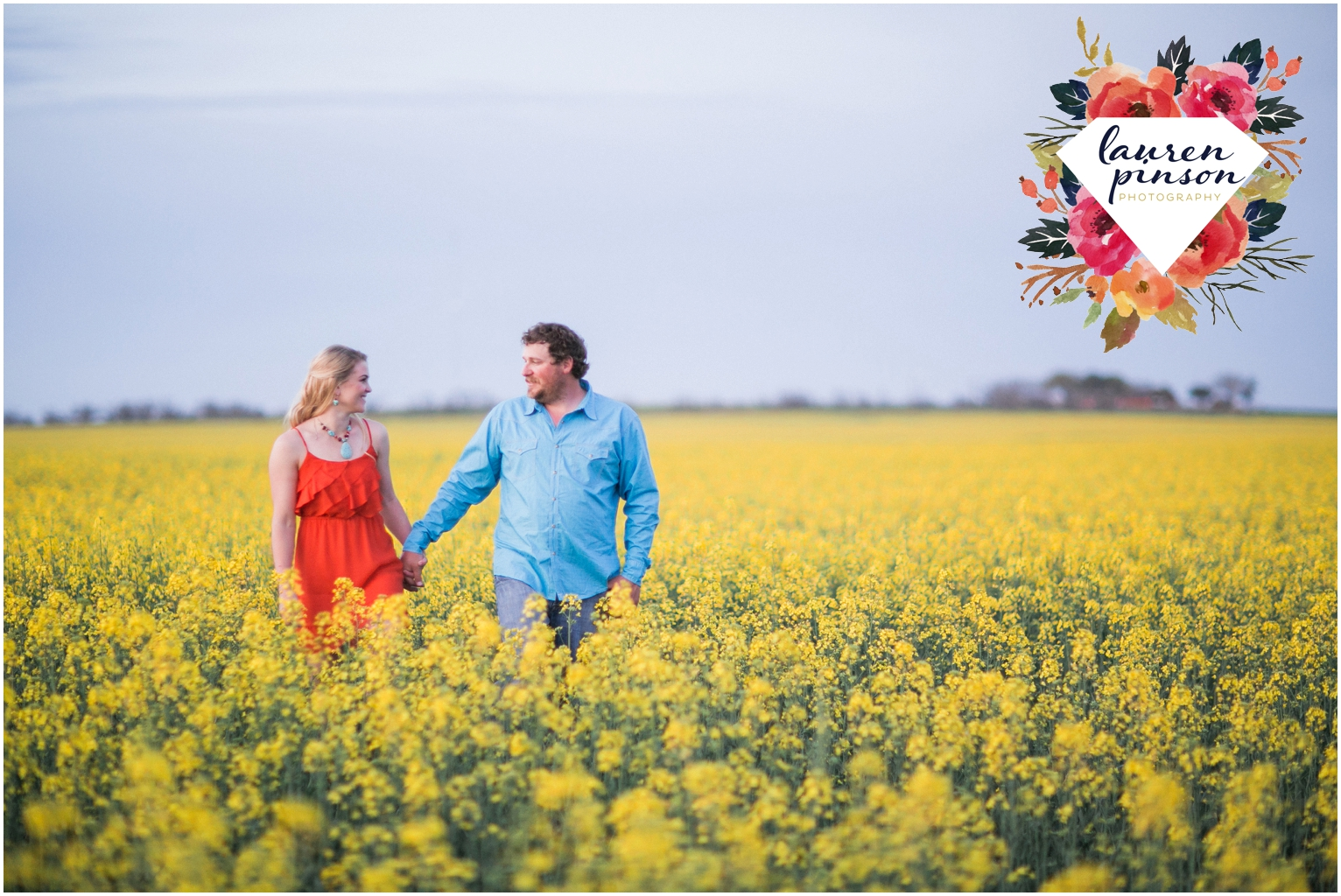 wichita-falls-wedding-photographer-engagement-session-texas-photography-oklahoma-engagement-wedding-photography_0629.jpg