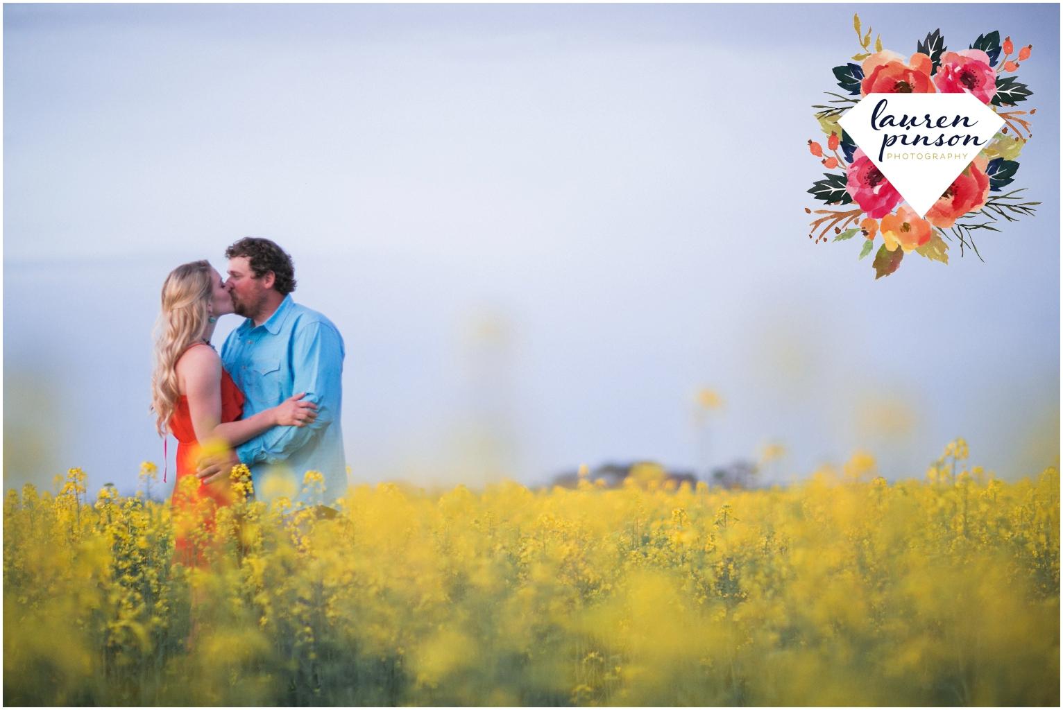 wichita-falls-wedding-photographer-engagement-session-texas-photography-oklahoma-engagement-wedding-photography_0628.jpg
