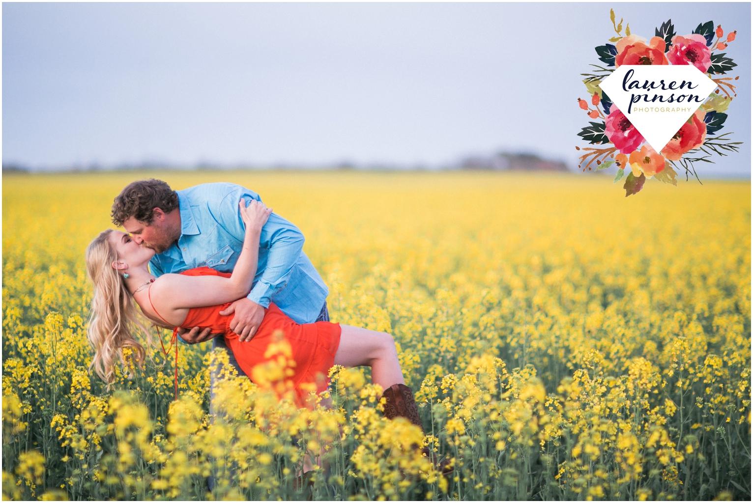 wichita-falls-wedding-photographer-engagement-session-texas-photography-oklahoma-engagement-wedding-photography_0630.jpg