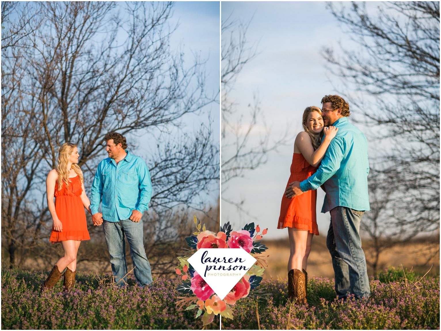 wichita-falls-wedding-photographer-engagement-session-texas-photography-oklahoma-engagement-wedding-photography_0632.jpg
