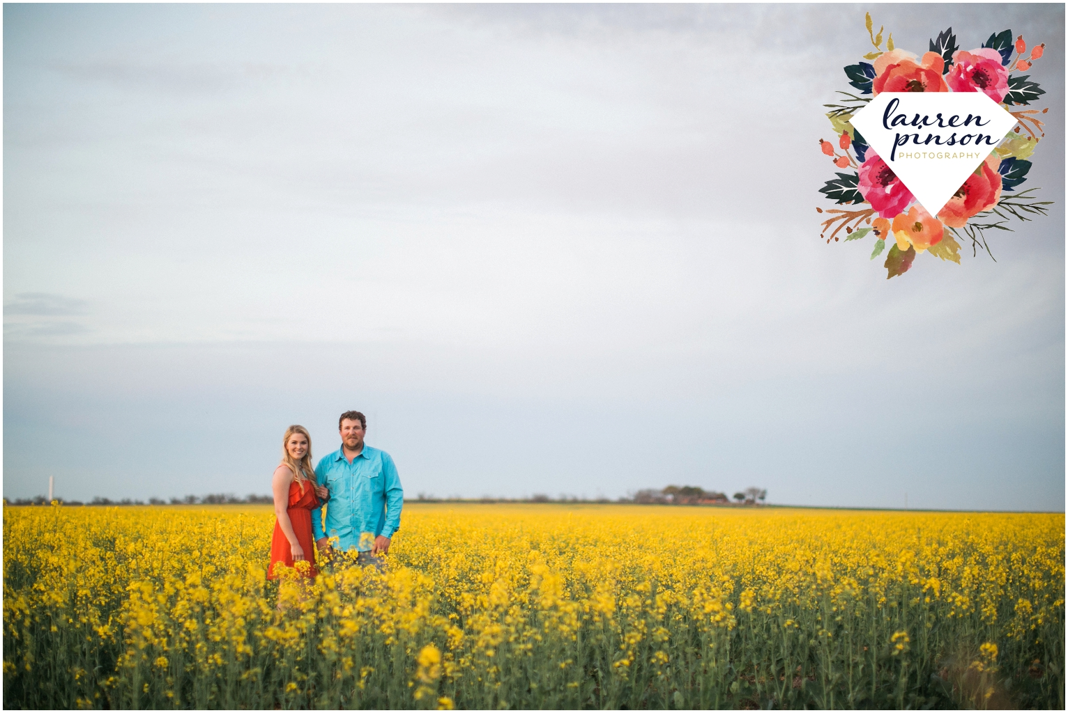 wichita-falls-wedding-photographer-engagement-session-texas-photography-oklahoma-engagement-wedding-photography_0631.jpg