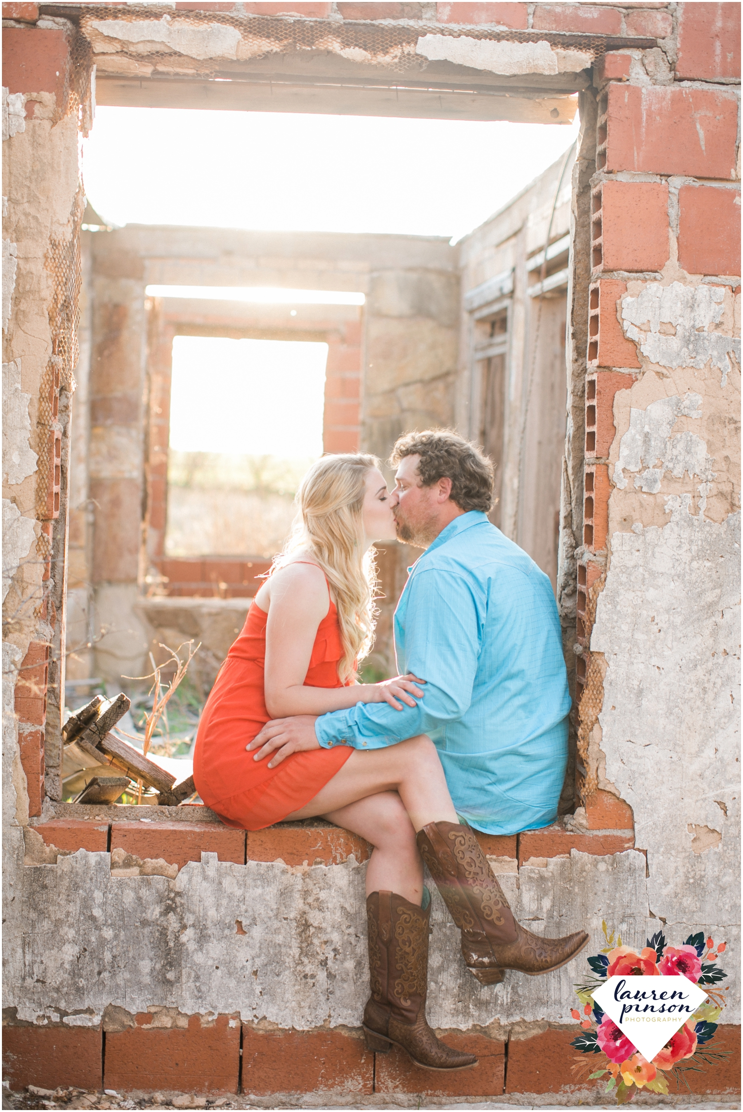 wichita-falls-wedding-photographer-engagement-session-texas-photography-oklahoma-engagement-wedding-photography_0636.jpg