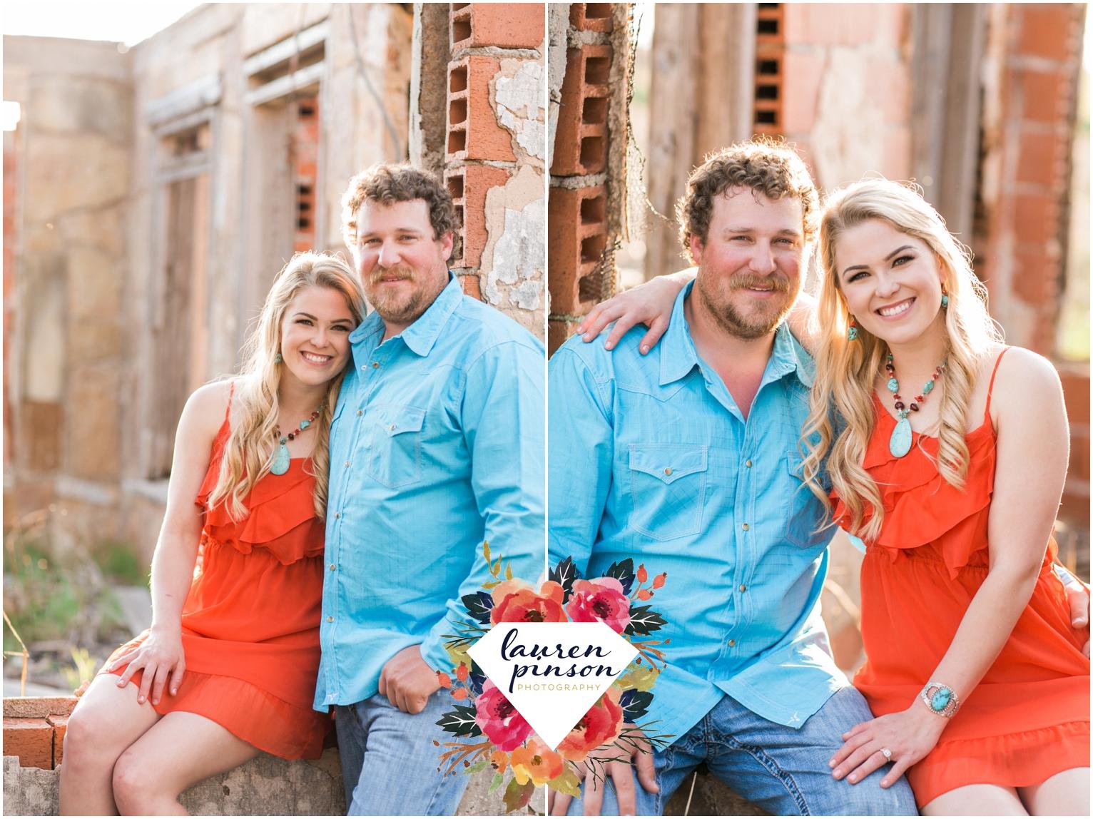 wichita-falls-wedding-photographer-engagement-session-texas-photography-oklahoma-engagement-wedding-photography_0637.jpg