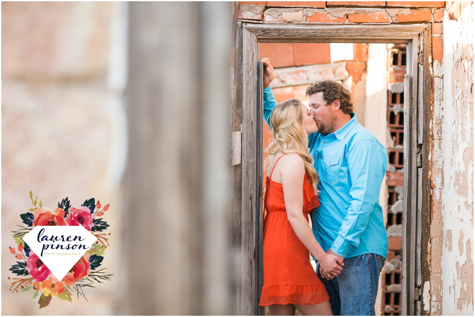 wichita-falls-wedding-photographer-engagement-session-texas-photography-oklahoma-engagement-wedding-photography_0639.jpg