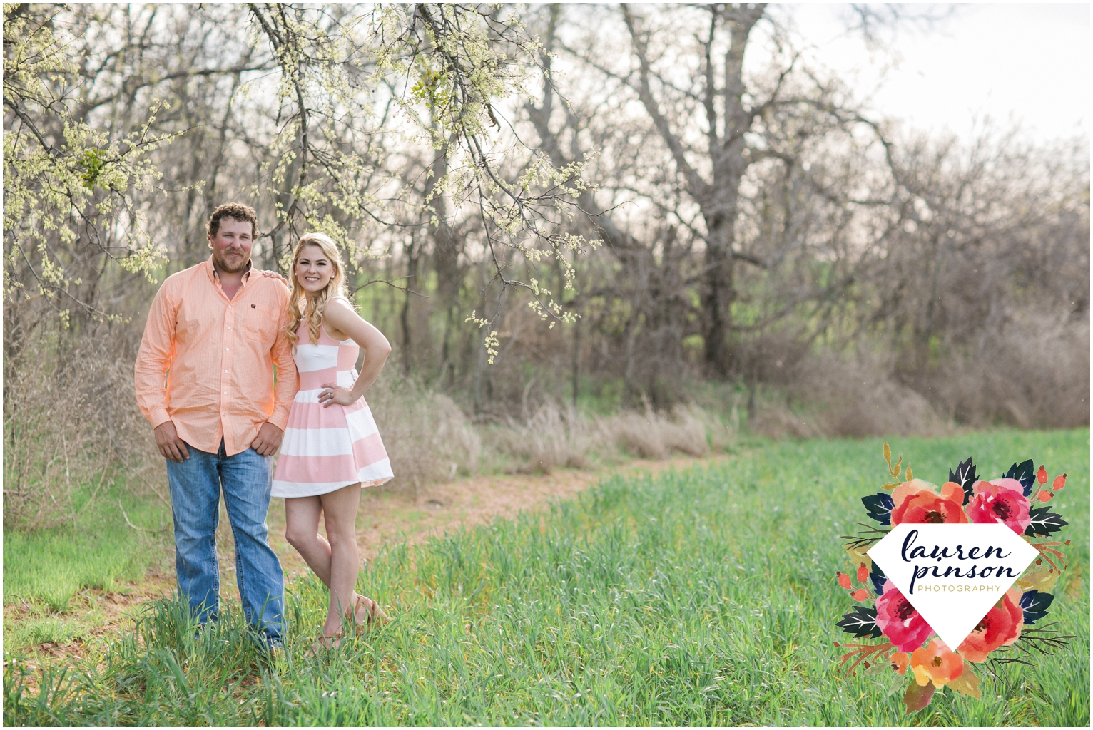 wichita-falls-wedding-photographer-engagement-session-texas-photography-oklahoma-engagement-wedding-photography_0643.jpg
