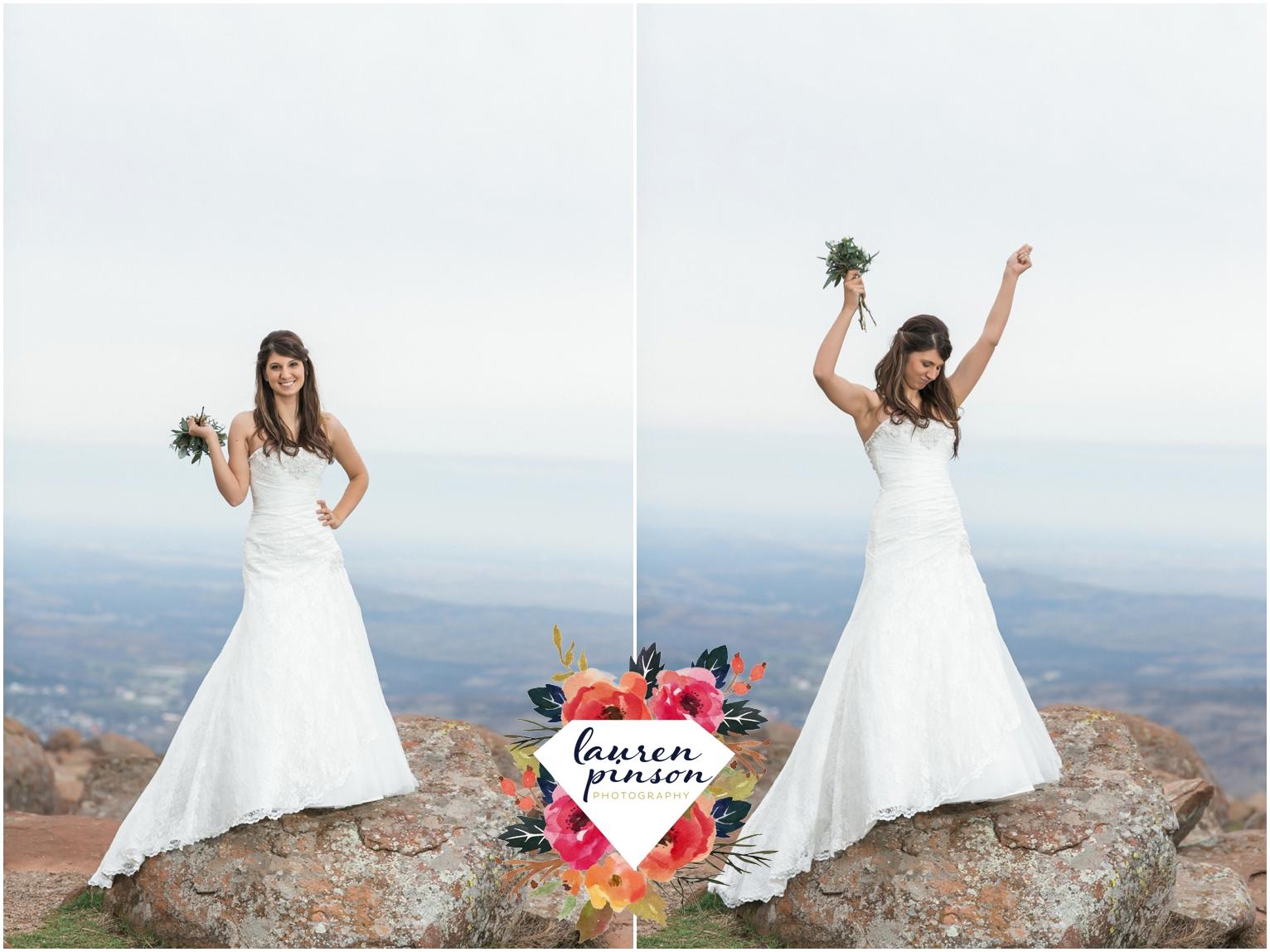 wichita-falls-wedding-photographer-oklahoma-wichita-mountains-bridal-session-bridals-photography_0677.jpg