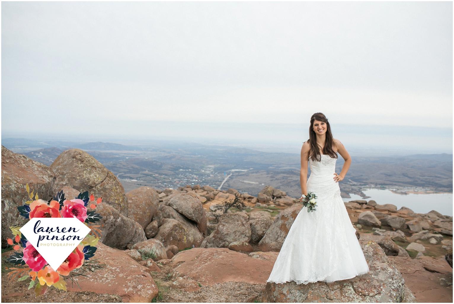 wichita-falls-wedding-photographer-oklahoma-wichita-mountains-bridal-session-bridals-photography_0676.jpg