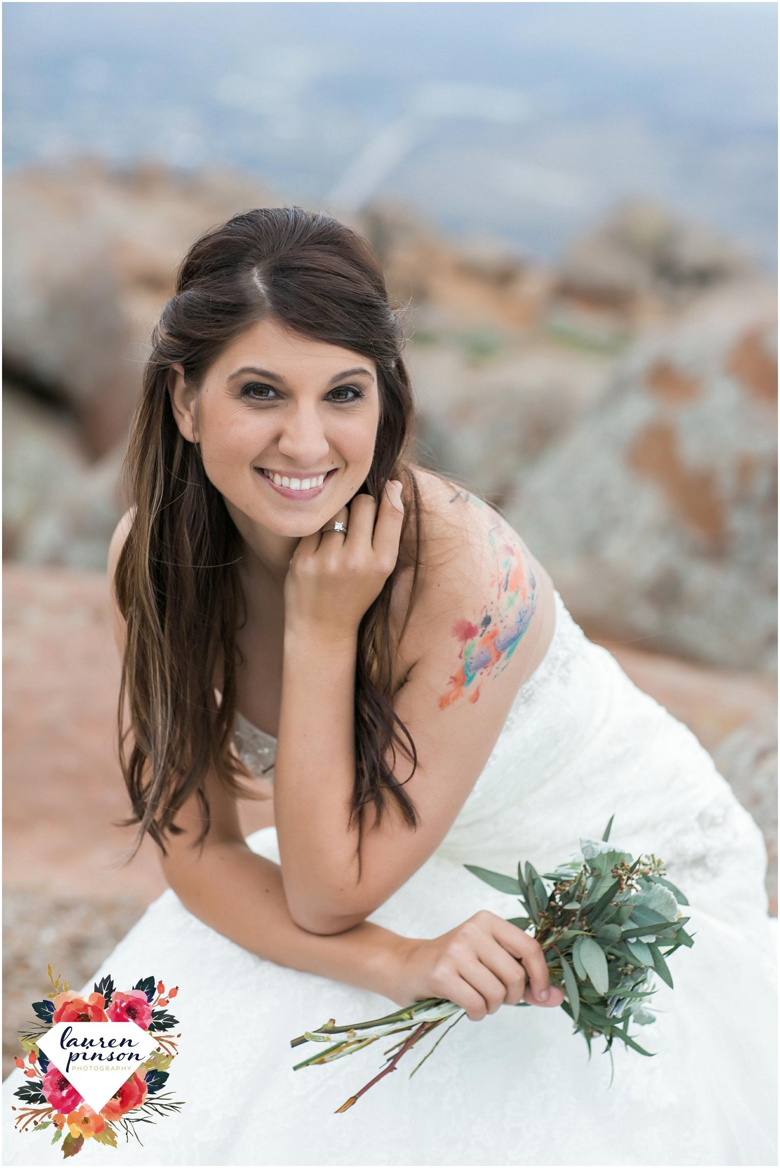 wichita-falls-wedding-photographer-oklahoma-wichita-mountains-bridal-session-bridals-photography_0678.jpg