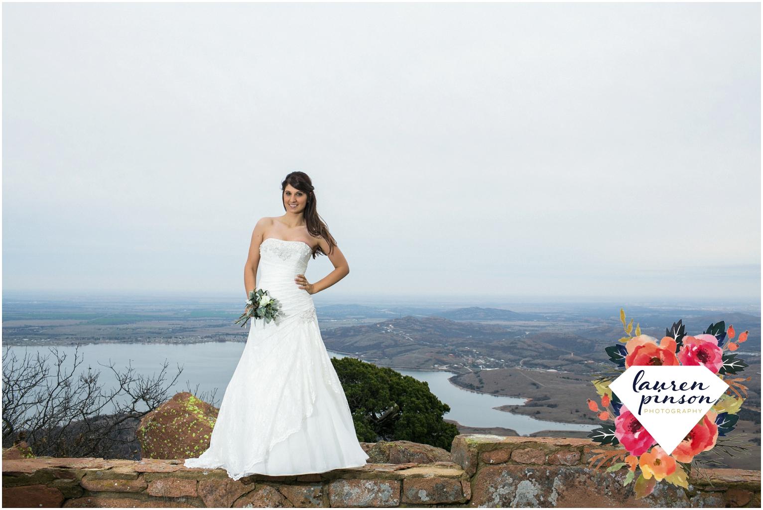 wichita-falls-wedding-photographer-oklahoma-wichita-mountains-bridal-session-bridals-photography_0681.jpg