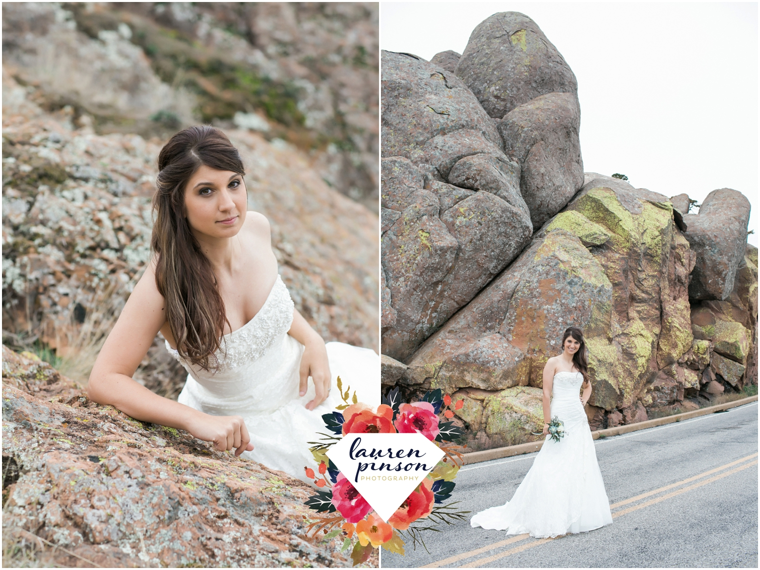 wichita-falls-wedding-photographer-oklahoma-wichita-mountains-bridal-session-bridals-photography_0682.jpg