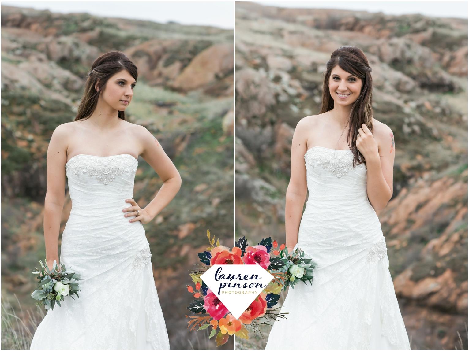 wichita-falls-wedding-photographer-oklahoma-wichita-mountains-bridal-session-bridals-photography_0684.jpg