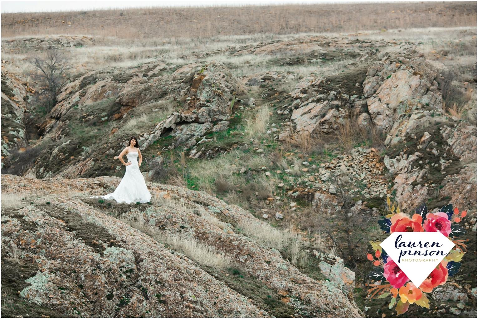 wichita-falls-wedding-photographer-oklahoma-wichita-mountains-bridal-session-bridals-photography_0685.jpg