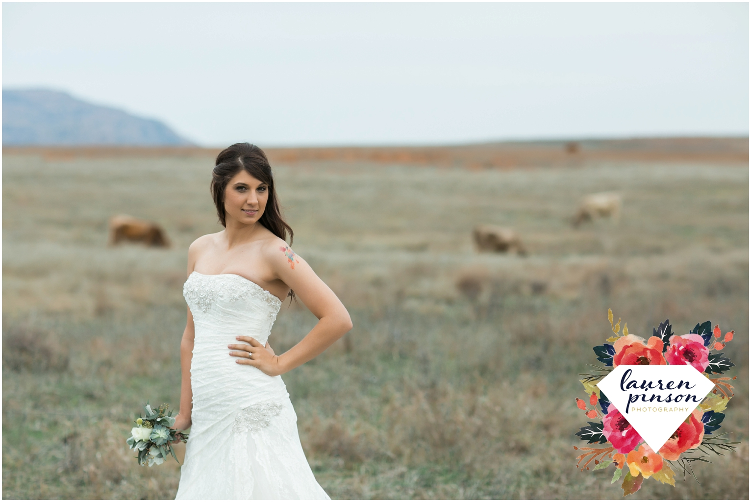 wichita-falls-wedding-photographer-oklahoma-wichita-mountains-bridal-session-bridals-photography_0686.jpg