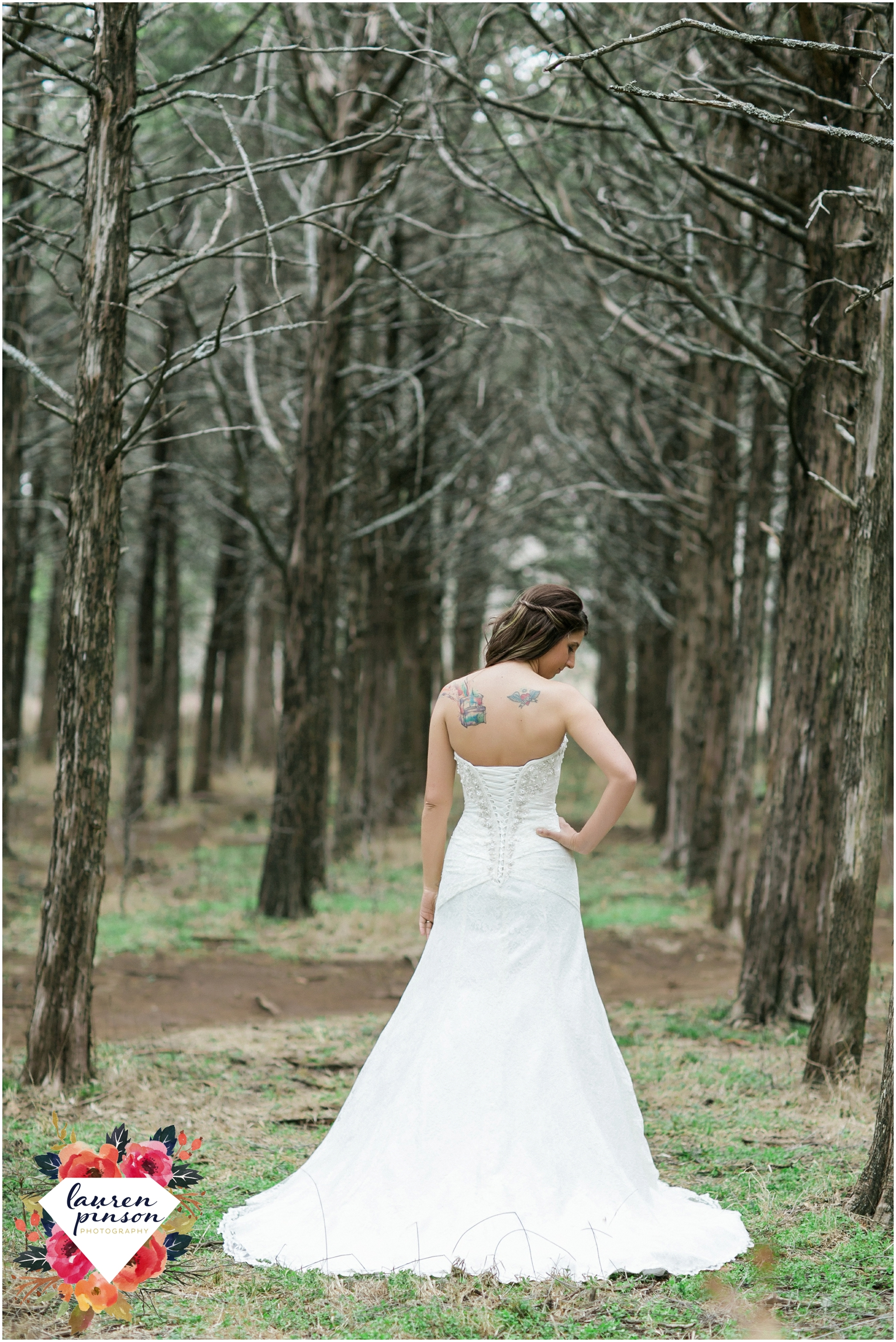 wichita-falls-wedding-photographer-oklahoma-wichita-mountains-bridal-session-bridals-photography_0689.jpg