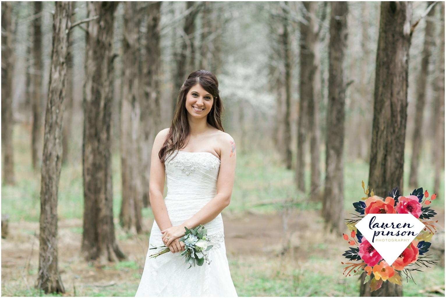 wichita-falls-wedding-photographer-oklahoma-wichita-mountains-bridal-session-bridals-photography_0690.jpg
