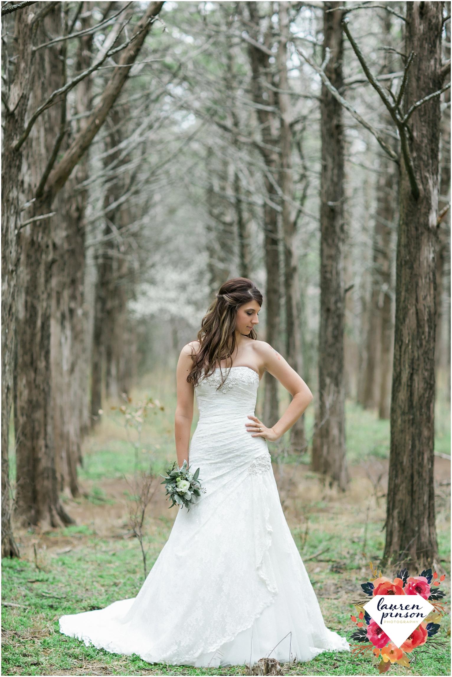 wichita-falls-wedding-photographer-oklahoma-wichita-mountains-bridal-session-bridals-photography_0691.jpg