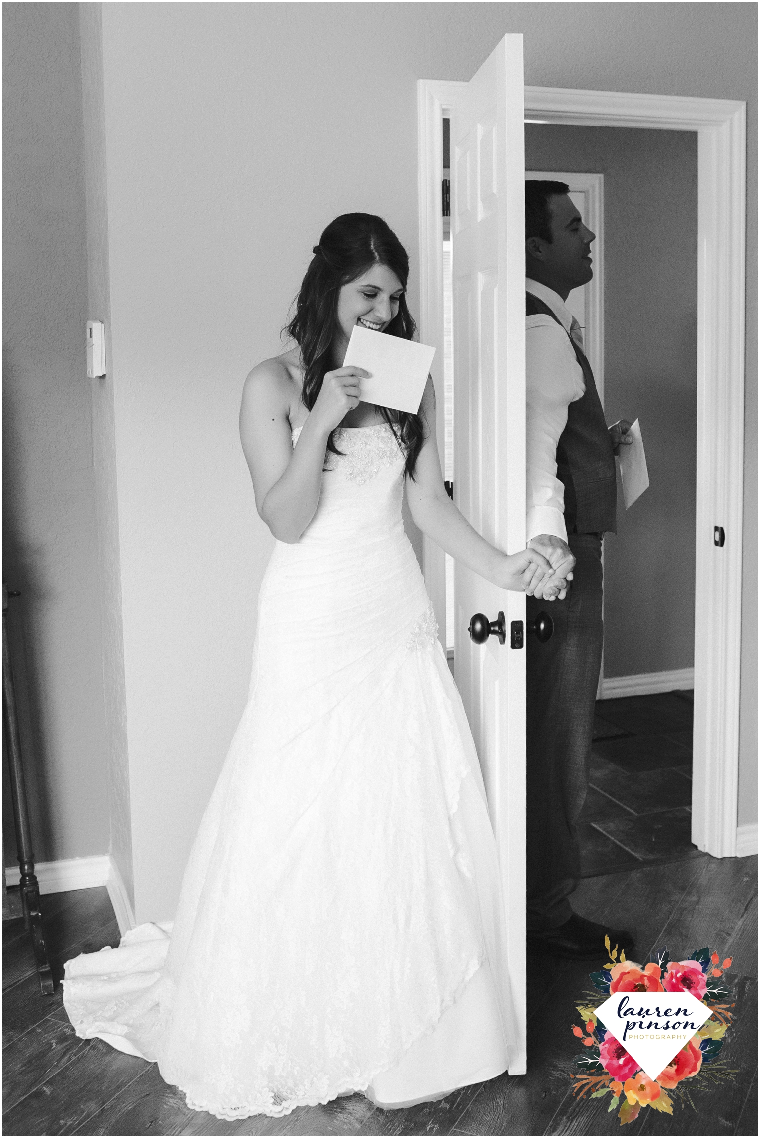 wichita-falls-wedding-photographer-oklahoma-wichita-mountains-bridal-session-bridals-photography_0713.jpg