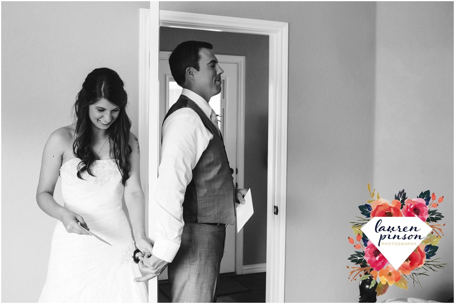 wichita-falls-wedding-photographer-oklahoma-wichita-mountains-bridal-session-bridals-photography_0714.jpg