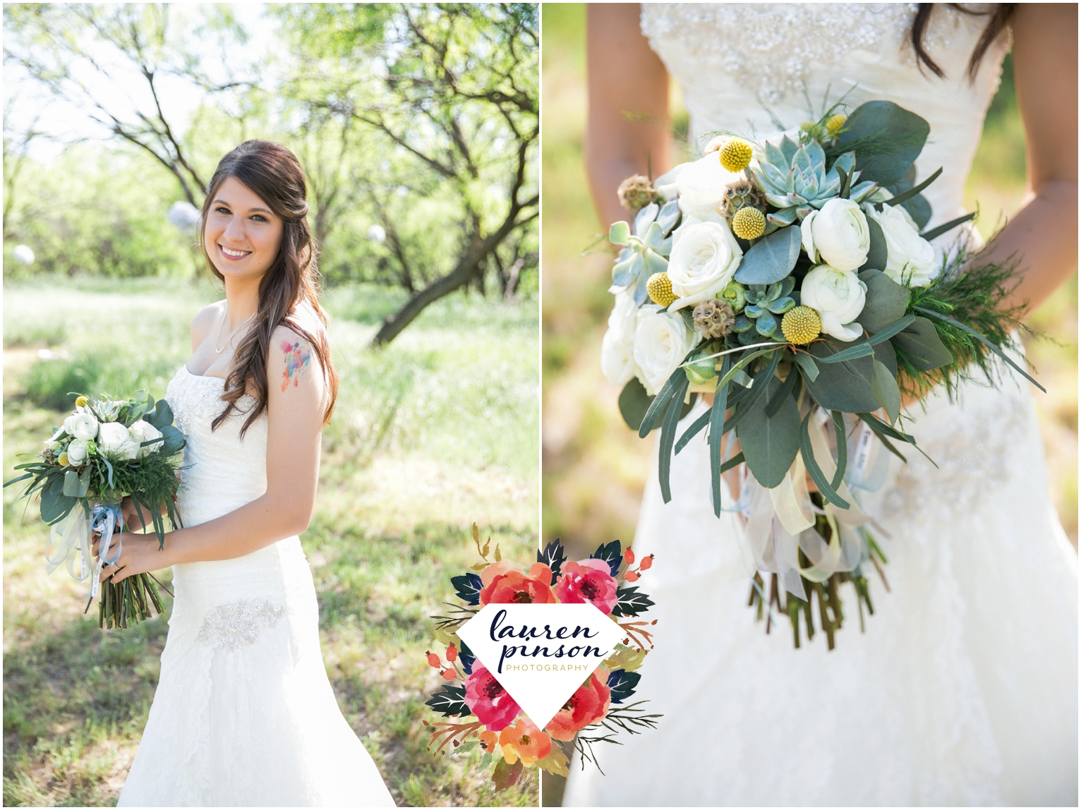 wichita-falls-wedding-photographer-oklahoma-wichita-mountains-bridal-session-bridals-photography_0717.jpg
