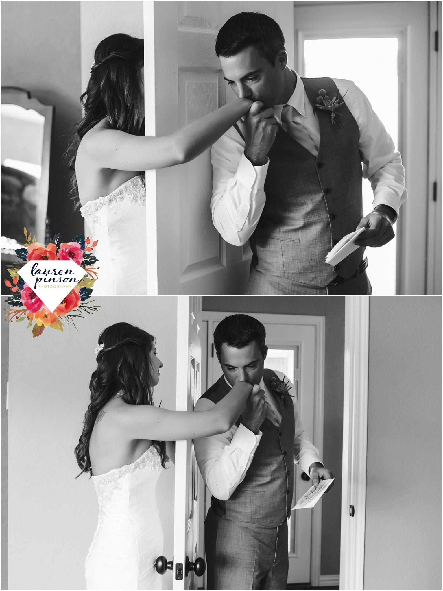 wichita-falls-wedding-photographer-oklahoma-wichita-mountains-bridal-session-bridals-photography_0716.jpg