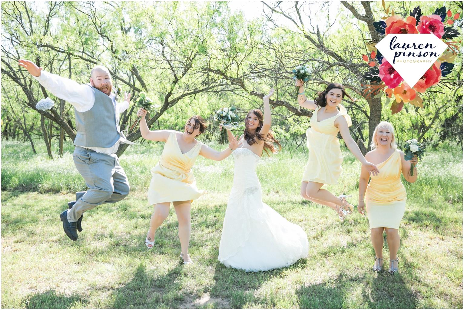 wichita-falls-wedding-photographer-oklahoma-wichita-mountains-bridal-session-bridals-photography_0721.jpg