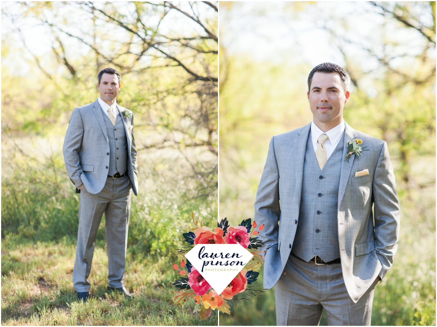 wichita-falls-wedding-photographer-oklahoma-wichita-mountains-bridal-session-bridals-photography_0723.jpg