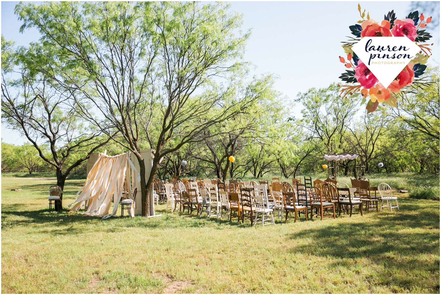wichita-falls-wedding-photographer-oklahoma-wichita-mountains-bridal-session-bridals-photography_0728.jpg