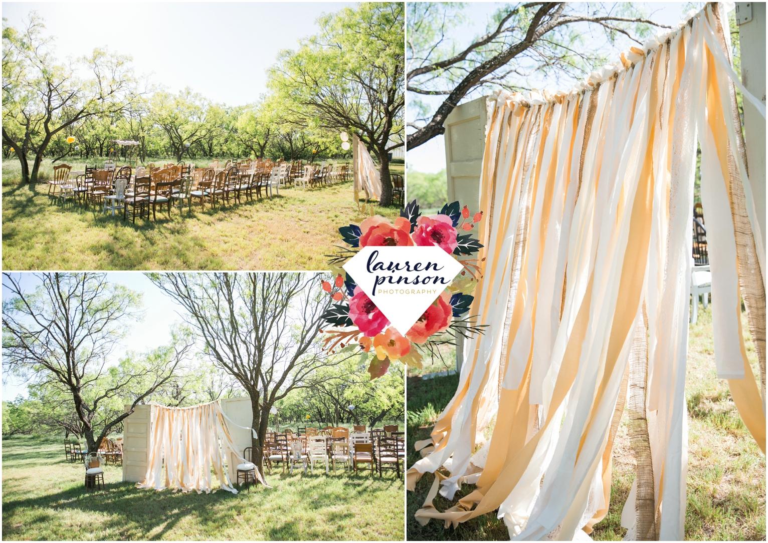 wichita-falls-wedding-photographer-oklahoma-wichita-mountains-bridal-session-bridals-photography_0729.jpg