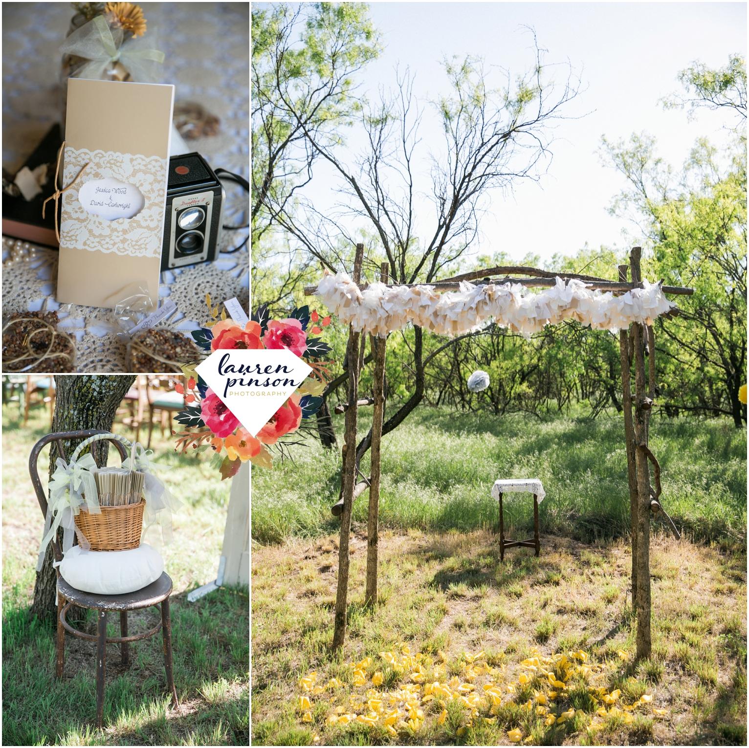 wichita-falls-wedding-photographer-oklahoma-wichita-mountains-bridal-session-bridals-photography_0730.jpg