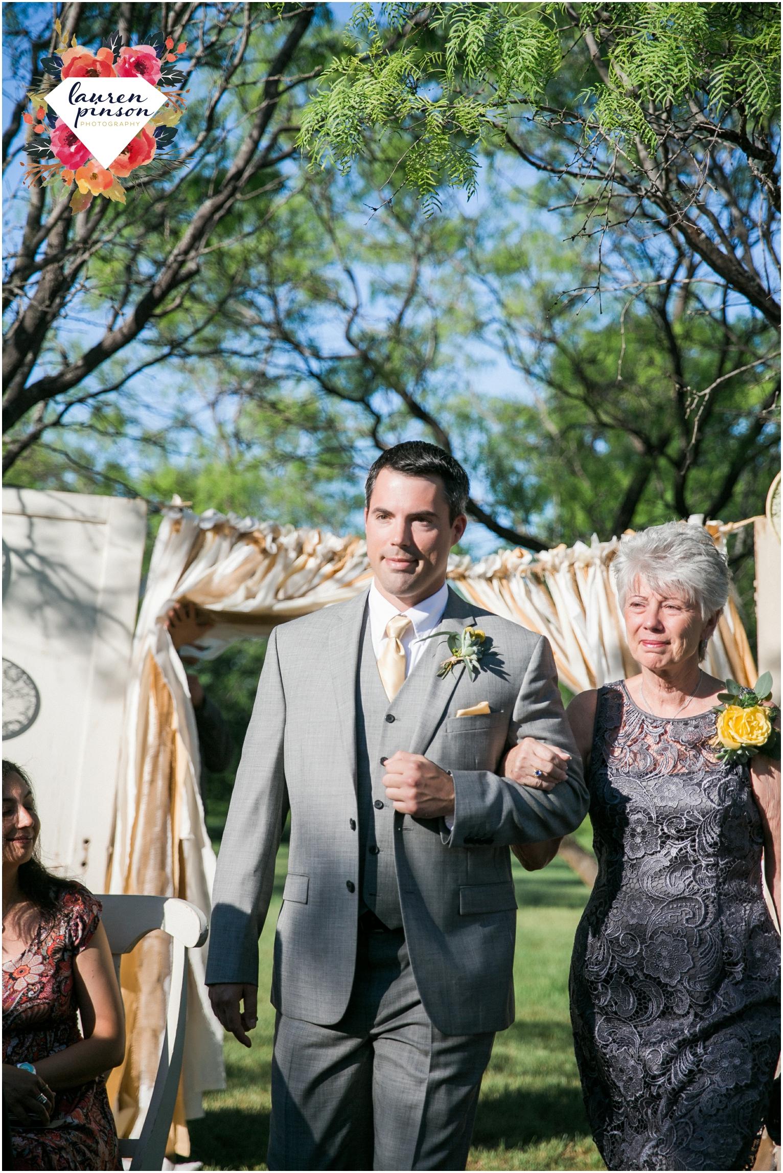 wichita-falls-wedding-photographer-oklahoma-wichita-mountains-bridal-session-bridals-photography_0732.jpg