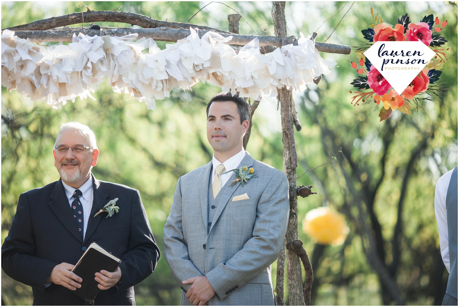 wichita-falls-wedding-photographer-oklahoma-wichita-mountains-bridal-session-bridals-photography_0734.jpg