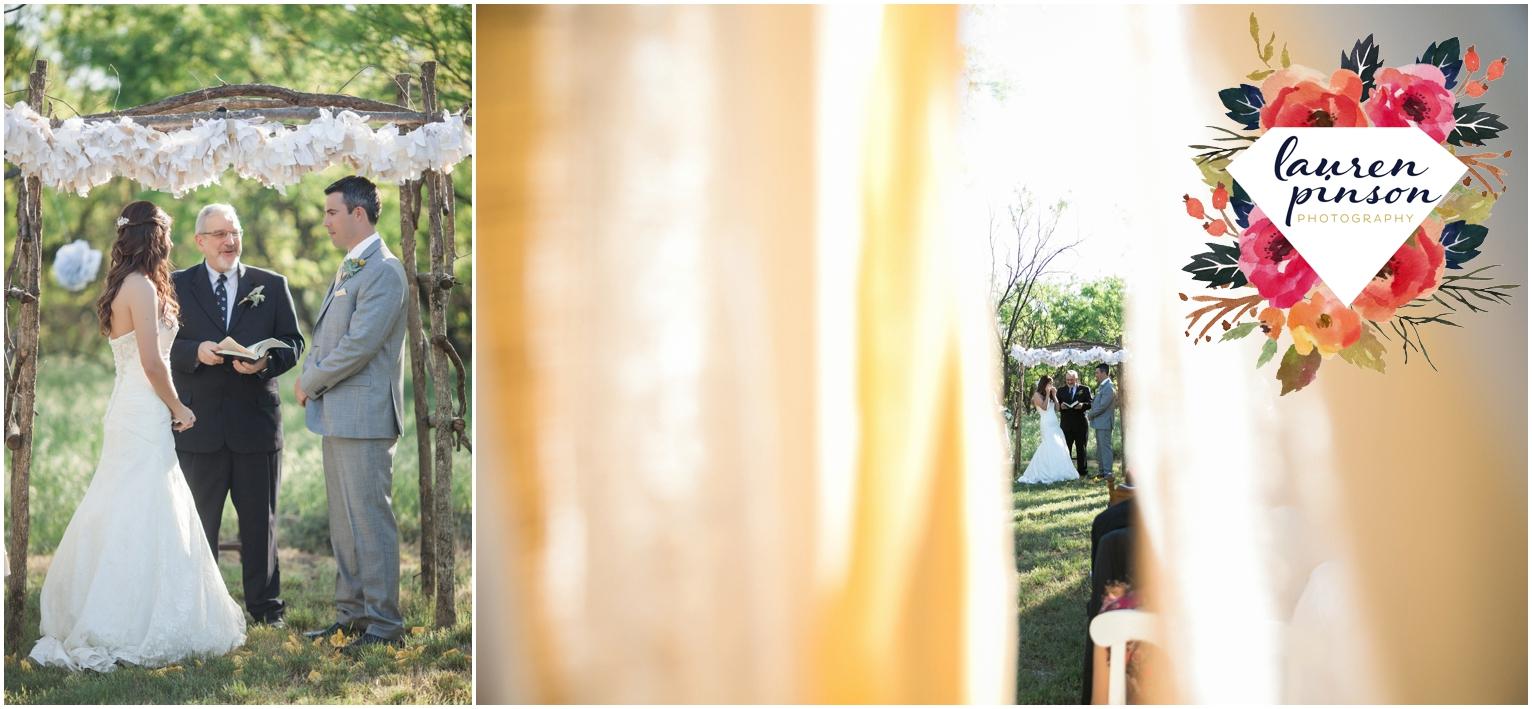 wichita-falls-wedding-photographer-oklahoma-wichita-mountains-bridal-session-bridals-photography_0738.jpg