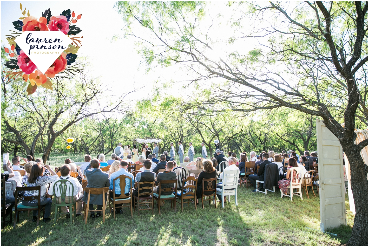wichita-falls-wedding-photographer-oklahoma-wichita-mountains-bridal-session-bridals-photography_0740.jpg