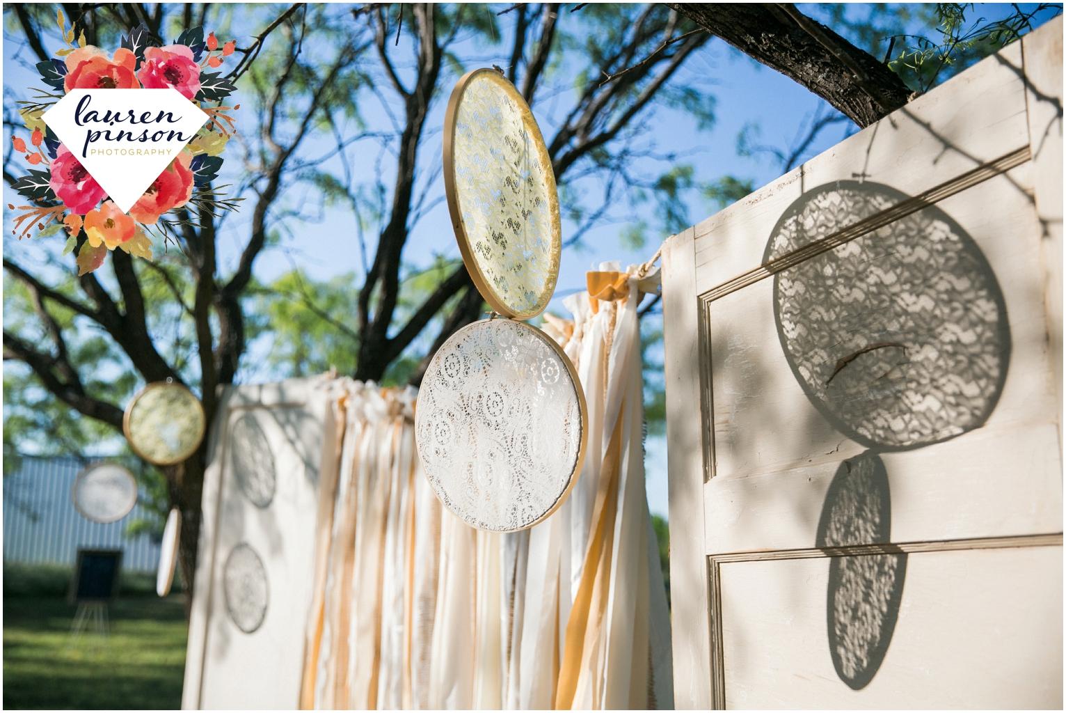 wichita-falls-wedding-photographer-oklahoma-wichita-mountains-bridal-session-bridals-photography_0741.jpg